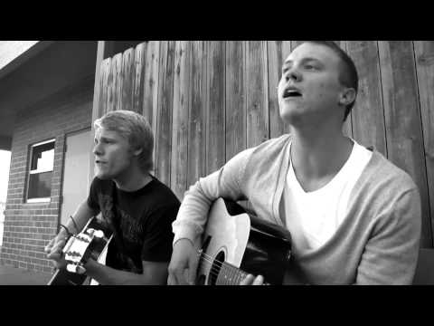 This Magic Moment - The Drifters (Acoustic Cover)
