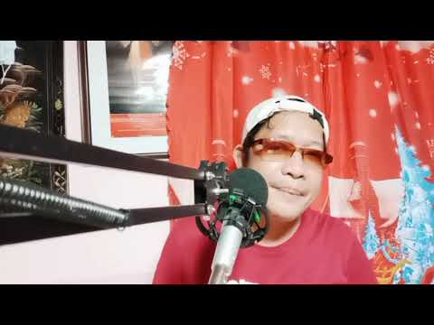 COMPLICATED HEART(MLTR) covered by:Icc Vince channel Ka Pobreng Singer
