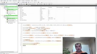 Программирование сокетов в CODESYS V3