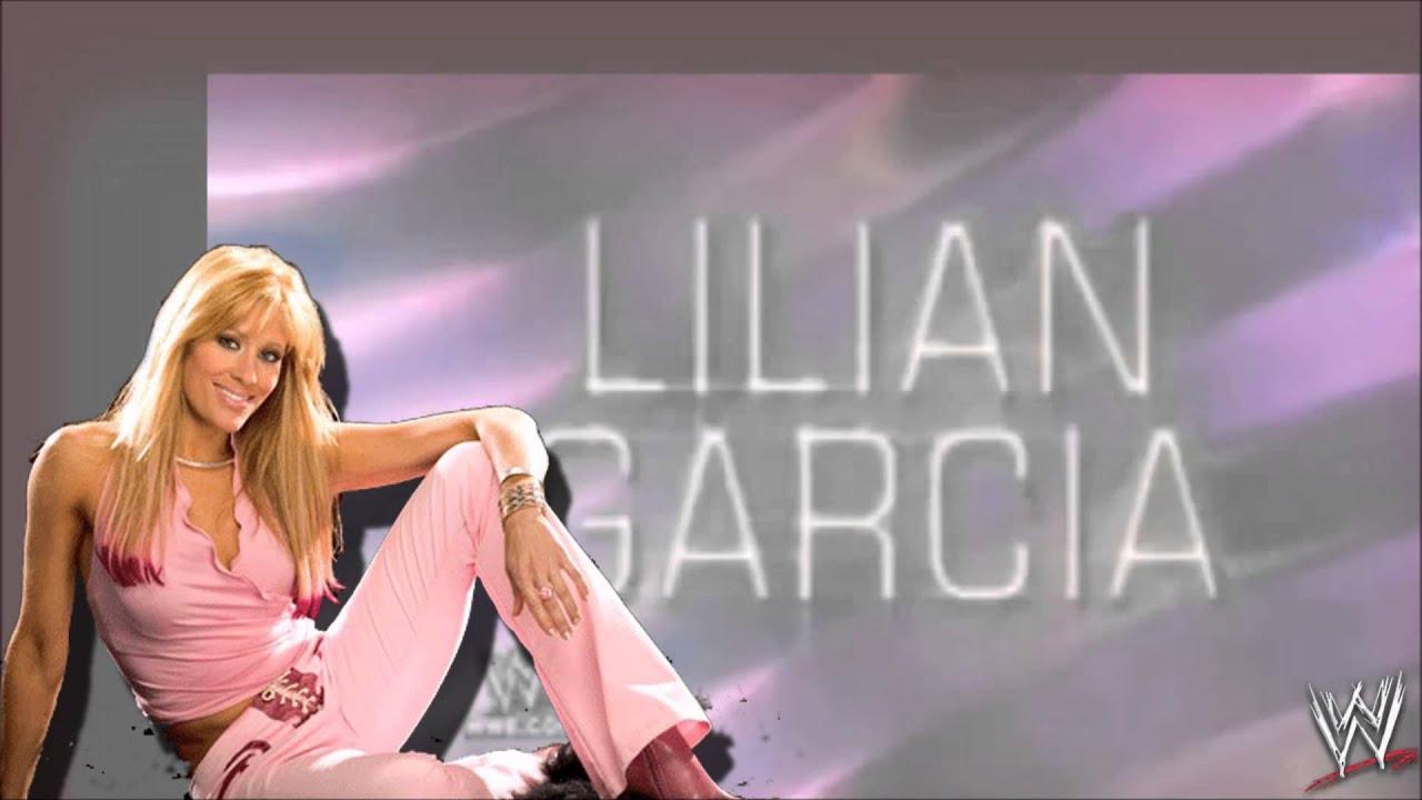 Watch Sarah Jessica Parker video