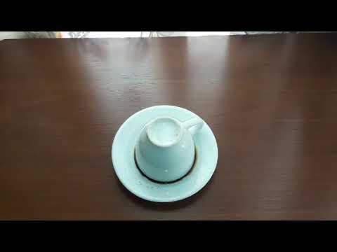 ГАДАНИЕ НА КОФЕЙНОЙ ГУЩЕ | БУДУЩЕЕ | подарок-сюрприз Fortune Telling On The Coffee Grounds  Surprise