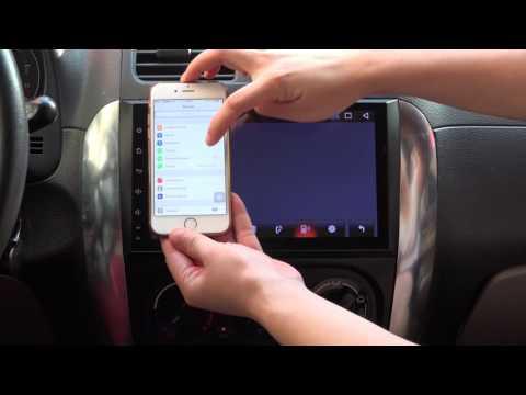 Asottu CTY9060 for Suzuki SX4 car dvd gps radio 3G wifi gps navigation