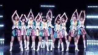 つぼみ - 1000日前から I Love You!