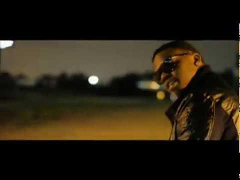 Download Yung Gunna - Hardbody