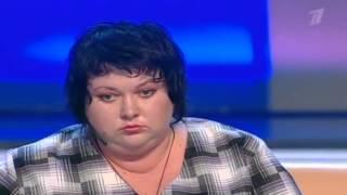 КВН 2012  Пятигорск   Пьяненькая Жена вернулась со встречи выпускников!