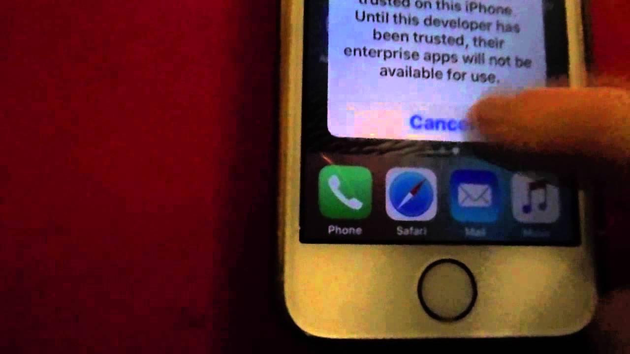 showbox apk for iphone 5