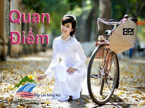 Vietnam Democracy Radio - Episode 17-01-2018