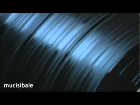 Underworld - Cups (Salt City Orchestra Vertical Bacon Vocal Mix) (John Digweed set) mp3