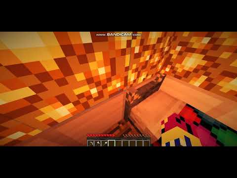 Terra nova minecraft edition ep 1