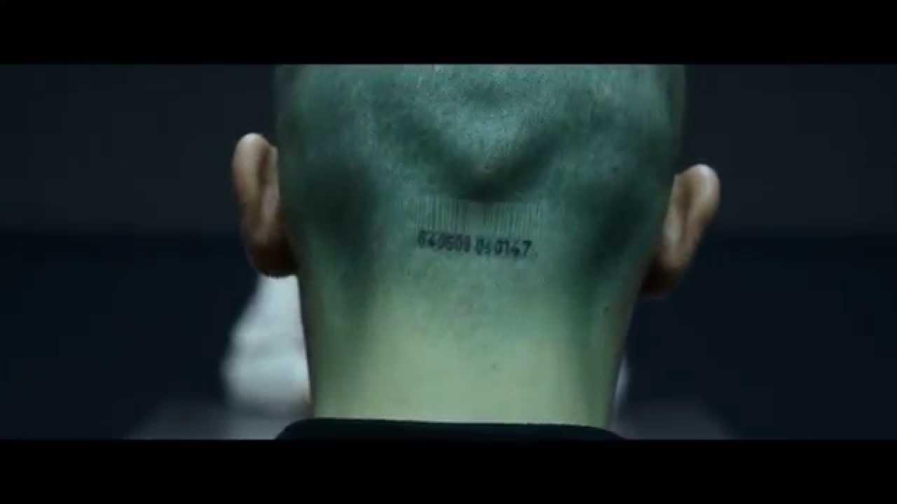 SÁT THỦ: MẬT DANH 47 – Trailer đầu tiên