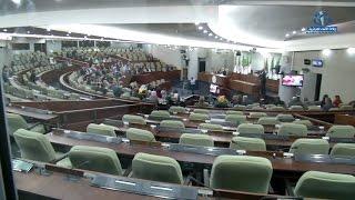 الزيادات المقترحة في قانون المالية حتمية لضمان توازنات الميزانية (وزير المالية)