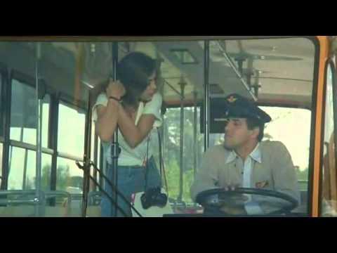 [GIF] Adriano Celentano Tuffo dal Trampolino 😂😅 from YouTube · Duration:  45 seconds