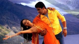 Kumar Sanu  Gold Classics Songs  Volume 1   O Mere Dil Ke Chain  Hindi Rare Romentic Song    YouTube