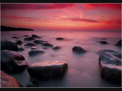 Meet Your Spirit Guides Meditation by www.talkingspirit.com