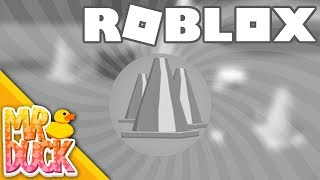 Roblox CONE - LIBERATION ENDING [PATCHED]