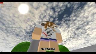 erm another 2012 roblox vid and story