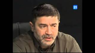 Юрий Рошка: Ренато мог испортить все карты