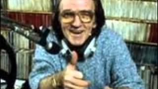 Alan Freeman Pick of The Pops