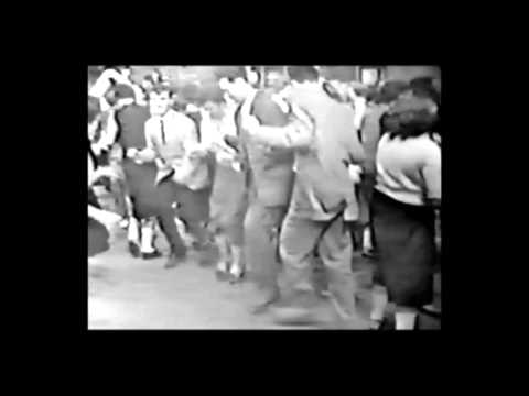Checkpoint 1956 from YouTube · Duration:  1 hour 20 minutes 8 seconds