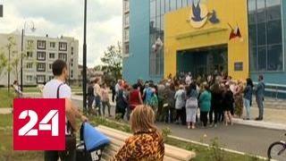 В Брянске ищут винновых в гибели 11 новорожденных