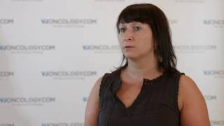 Do fibroblasts have a role in cutaneous carcinogenesis?