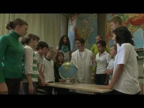 Xaveriuscollege Borgerhout Sing@school