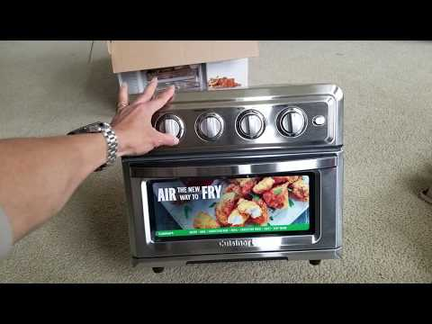 new-1800-watts-cuisinart-air-fryer-toaster-oven!-11-19-18!
