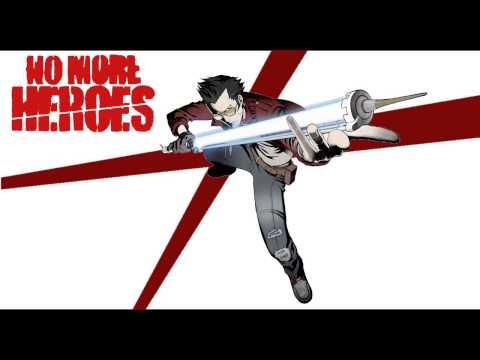[Music] No More