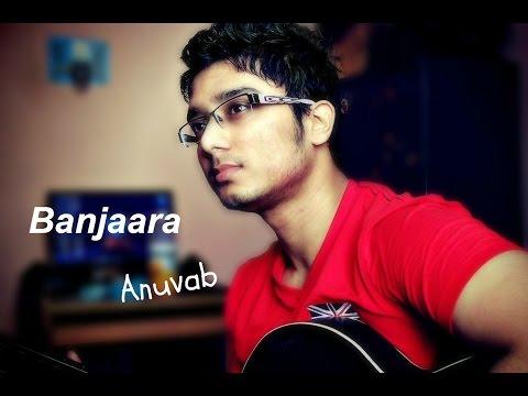 banjara ek villain ringtone free download
