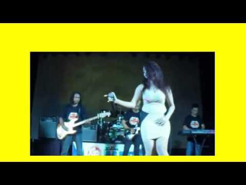 8  Video BINTANG PANTURA Terpanas   OM New Pasanda XT Square Jogja LikaLiku   Download 3GP   MP4   F