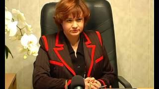видео Статья 305 НК РФ. Налоговый кодекс с комментариями