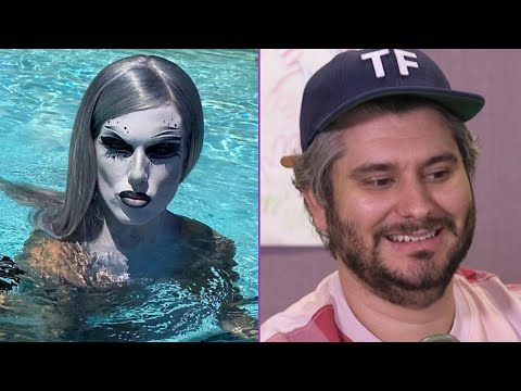Ethan Klein On Jeffree Star's New Makeup Line