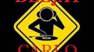 Dj Carlo Roar (BassBoost) Remix