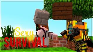 DEADLOXMC LEAKED NUDES?! + FACECAM FAIL! (Minecraft Minigame)