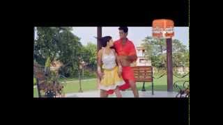 Download Hindi Video Songs - Asli Bhailu Nihare - Ghus Ke Marab ! Hot Song