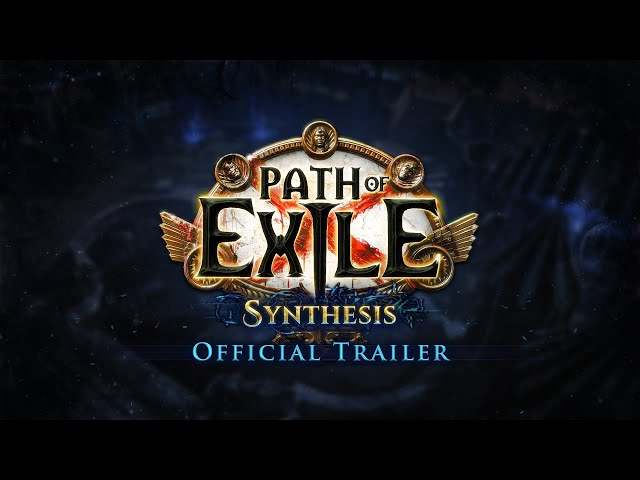 10 Path of Exile: Synthesis Tips & Tricks You Need to Know | Heavy com