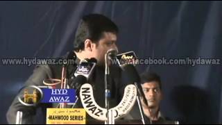 akbaruddin owaisi mim mla full speech on babri masjid demolition at darussalam 1 december 2013