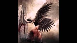 Acid Black Cherry - Fallin' Angel