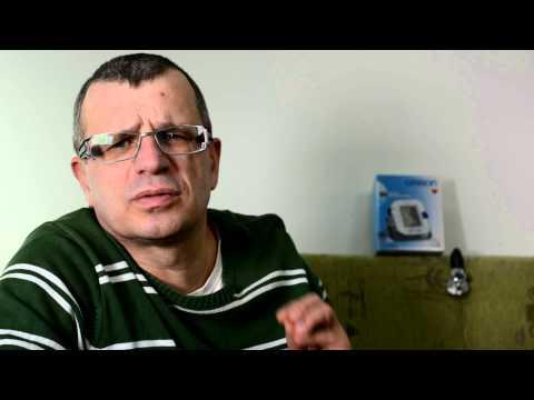 Dariusz Kraśnicki zaprasza Cię na stronę o badaniach na prawo jazdy
