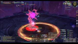 AION 5.1, Cradle of Eternity (Insightful Eye)