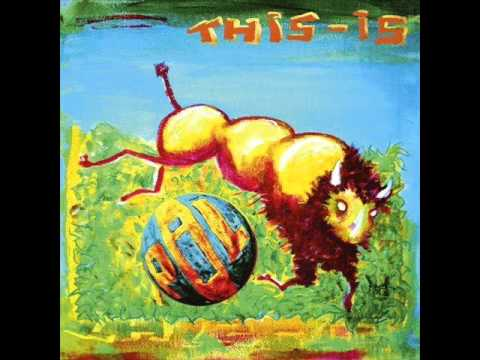 PUBLIC IMAGE LTD. - Out of the Woods [2012]