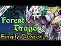 [Nest] Finally Cleared l Forest Dragon l SpeedColie -【DragonNest SEA】
