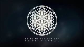 Bring Me The Horizon - Hospital For Souls
