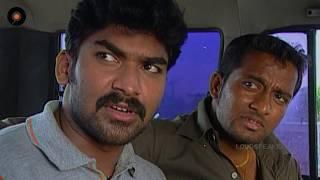 Episode 395   Chakravakam Telugu Daily Serial