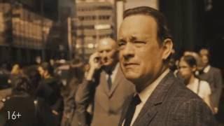 Инферно / Inferno (2016) Ролик о съемках фильма HD