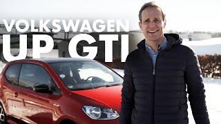 UPgefahrener GTI-Tag am Bilster Berg   Matthias Malmedie