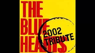 Stance Punks inició en el año 1998-actualidad Canción: Linda Linda ...