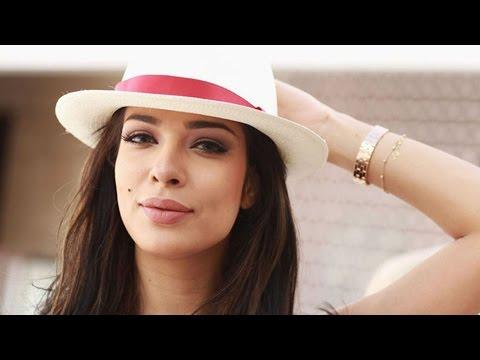 Top 10 Most Beautiful Yemeni Women