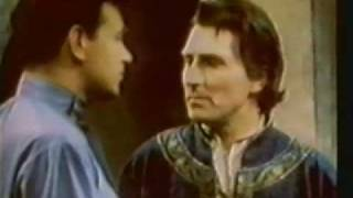 Doctor Who Classic S01E19 Mighty Kublai Khan Part 1 [RECONSTRUCTION]