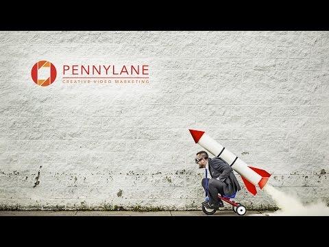 Video Marketing that Converts | by Pennylane